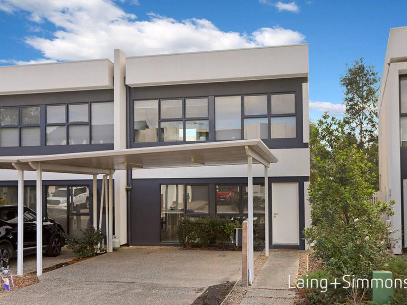 68 Grace Crescent, Kellyville NSW 2155-1