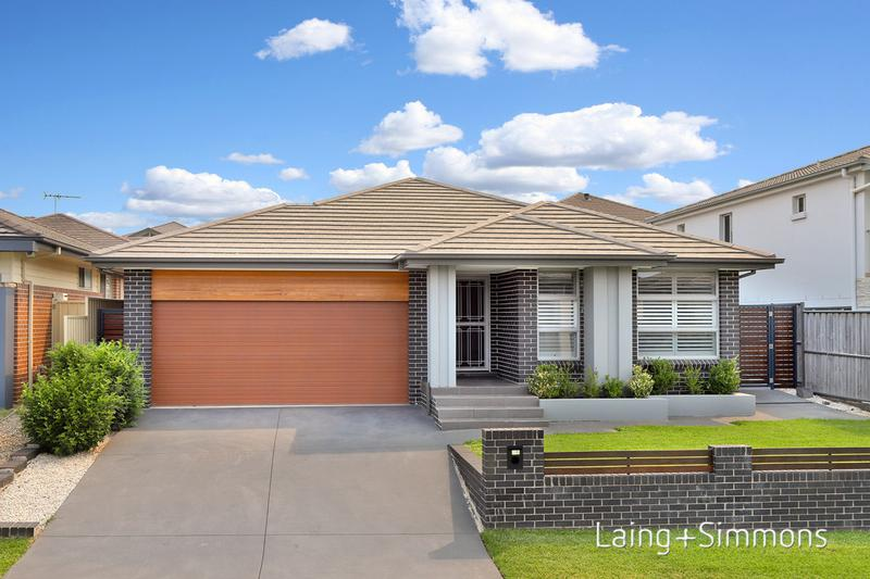 65 Annfield Street, Kellyville Ridge NSW 2155-1