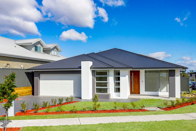 82 Roland Garros Crescent, North Kellyville NSW 2155-1