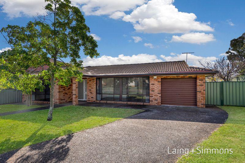 42 Barangaroo Road, Toongabbie NSW 2146-1