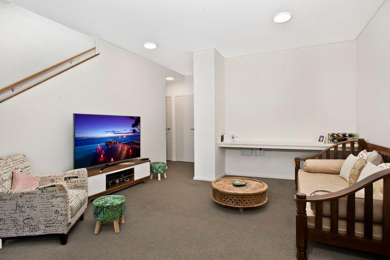 503/9 Winning Sreet, North Kellyville NSW 2155-1