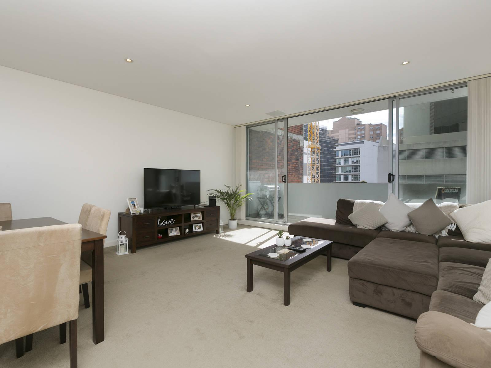 11/7-15 Newland Street, Bondi Junction NSW 2022-1