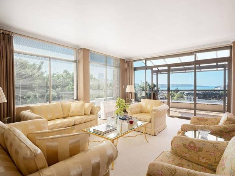 14/337 New South Head Road, Double Bay NSW 2028-1
