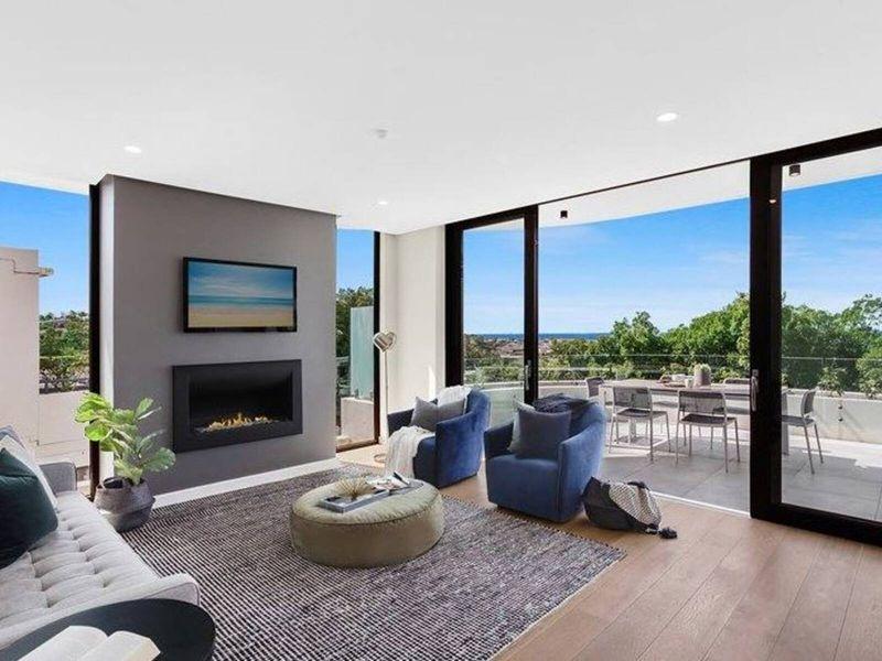 1/7 Banksia Road, Bellevue Hill NSW 2023-1