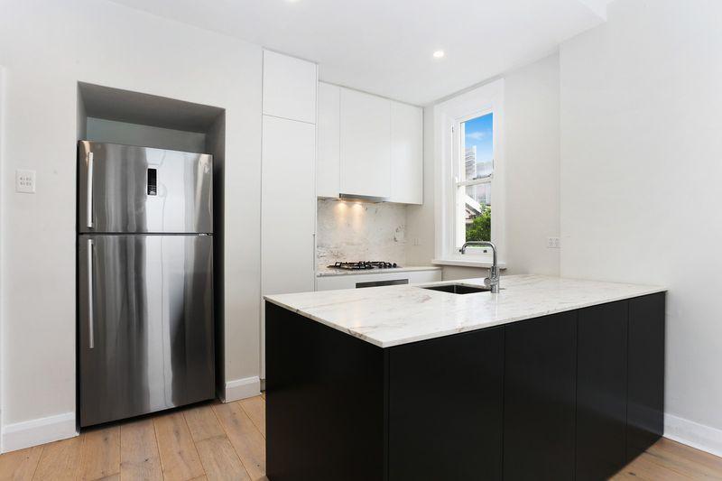 2/75 Boronia Road, Bellevue Hill NSW 2023-1