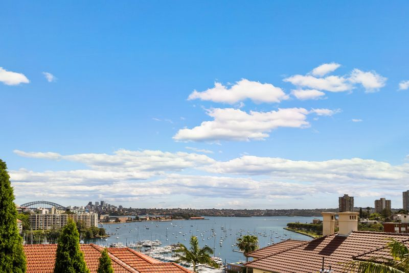 3/38 Mona Road, Darling Point NSW 2027-1