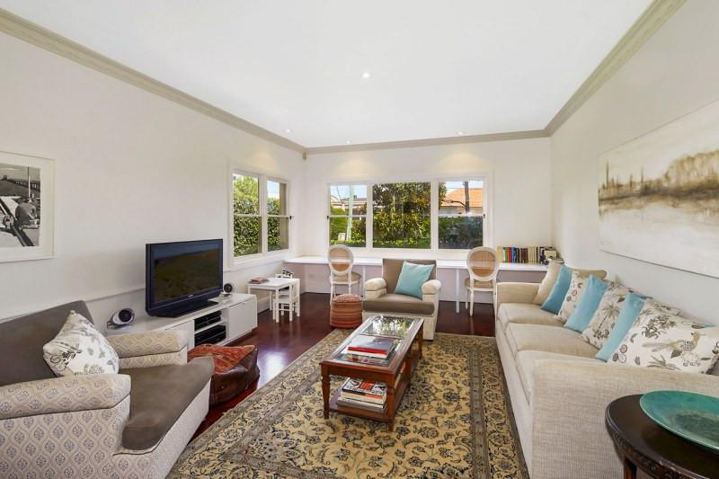 12 Napier Street, Dover Heights NSW 2030-1