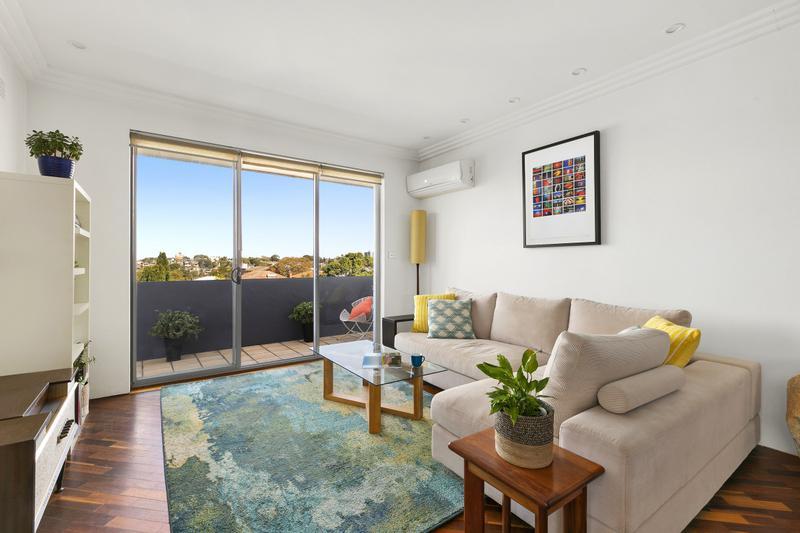 5/322 Birrell Street, Bondi NSW 2026-1