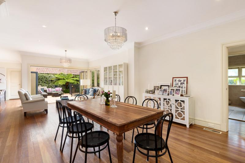 1 Myall Avenue, Vaucluse NSW 2030-1