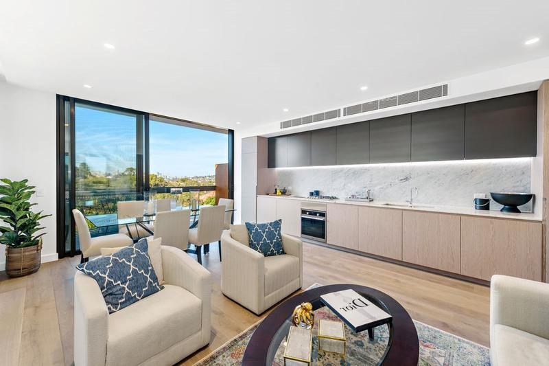 202/637-639 Old South Head Road, Rose Bay NSW 2029-1
