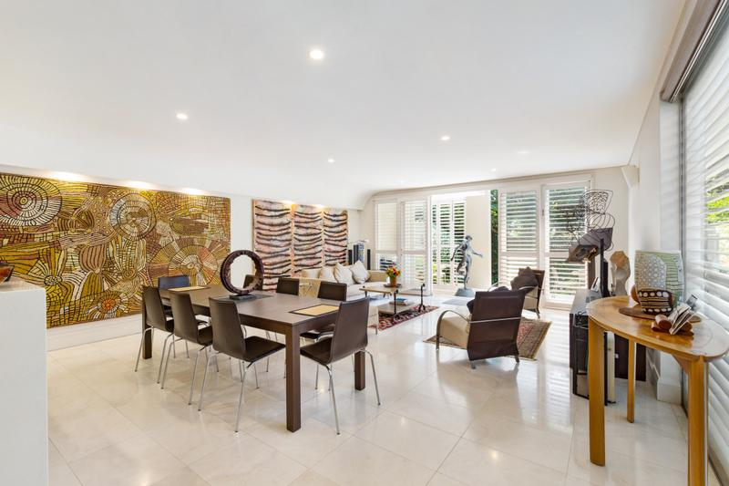 6B Forest Road, Double Bay NSW 2028-1
