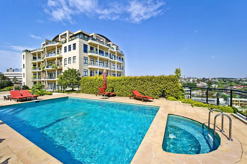 503/2 Darling Point Road, Darling Point NSW 2027-1