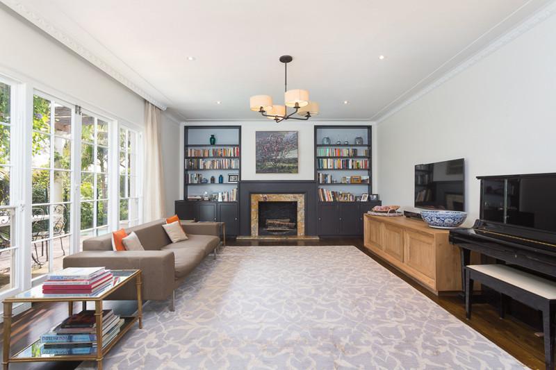 59 Fairfax Road, Bellevue Hill NSW 2023-1