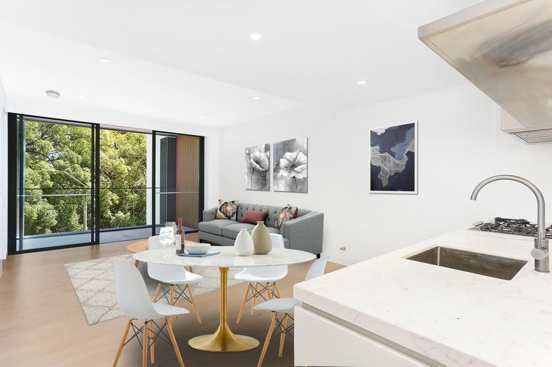 303/315-317 New South Head Road, Double Bay NSW 2028-1