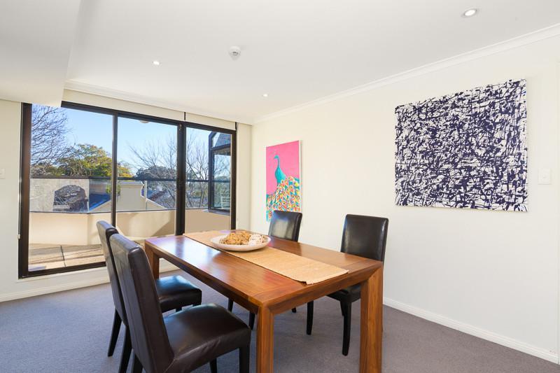 TH 3/170 Ocean Street, Edgecliff NSW 2027-1