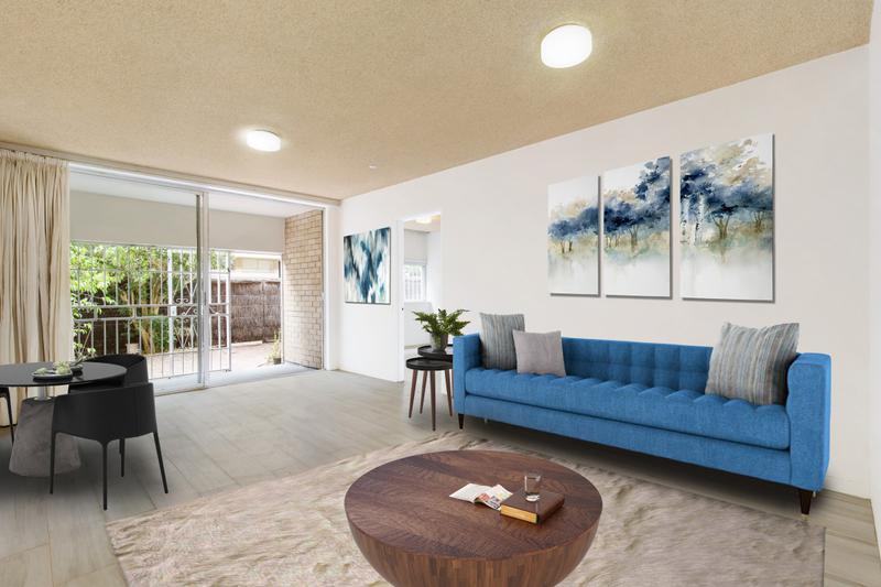 102/10 New McLean Street, Edgecliff NSW 2027-1