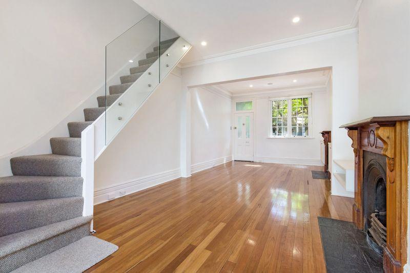 61 Ormond Street, Paddington NSW 2021-1