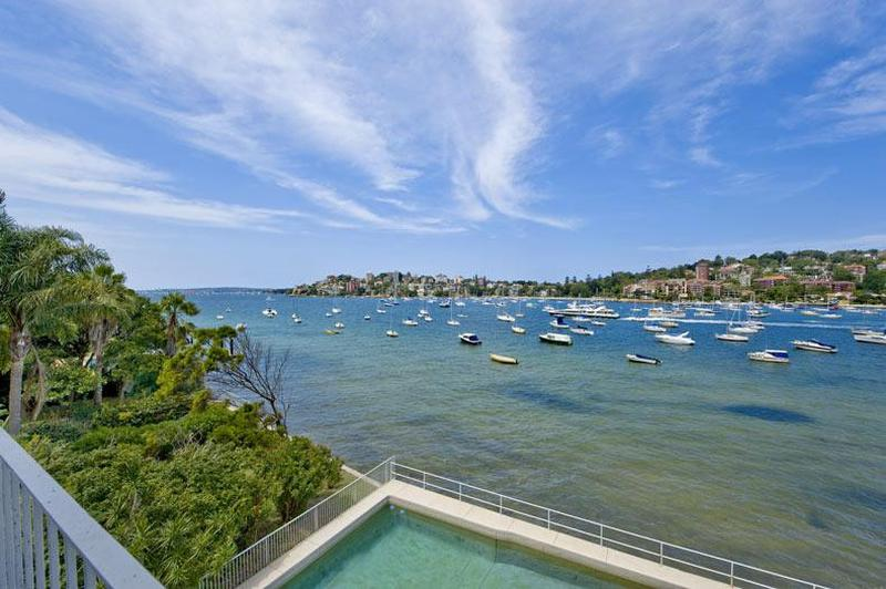 33/35a Sutherland Crescent, Darling Point NSW 2027-1