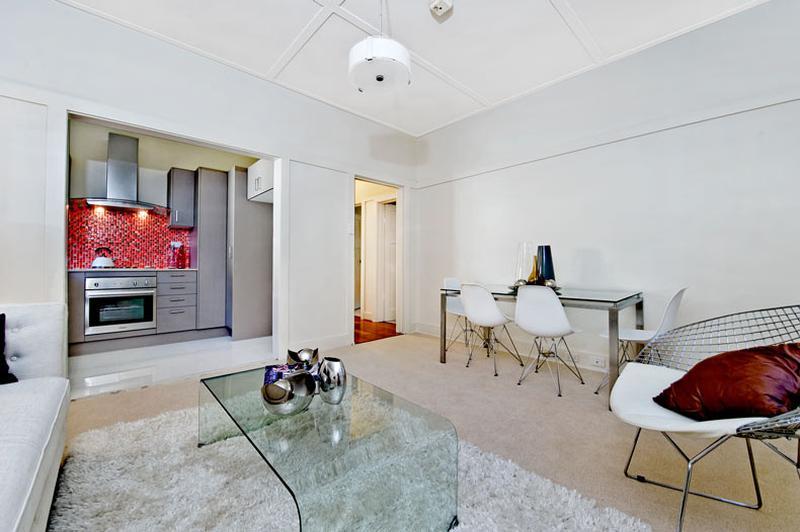 6/471 Glenmore Road, Paddington NSW 2021-1