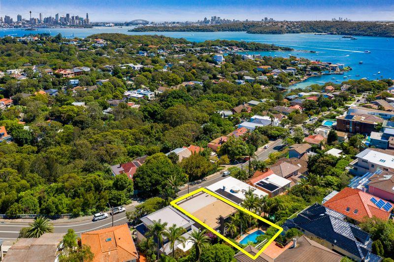 107 Hopetoun Avenue, Vaucluse NSW 2030-1