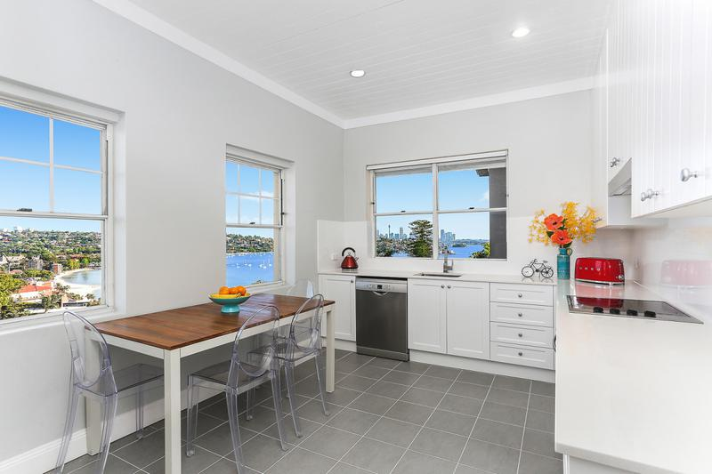 5/48 Towns Road, Vaucluse NSW 2030-1
