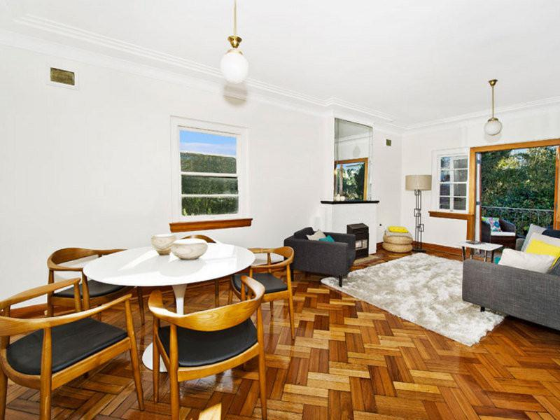 5/10 Kenneth Street, Tamarama NSW 2026-1