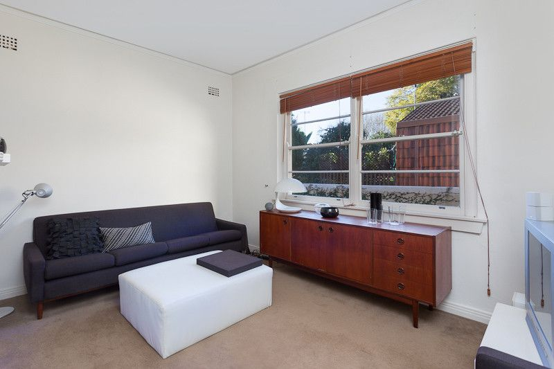 5/31 South Avenue, Double Bay NSW 2028-1