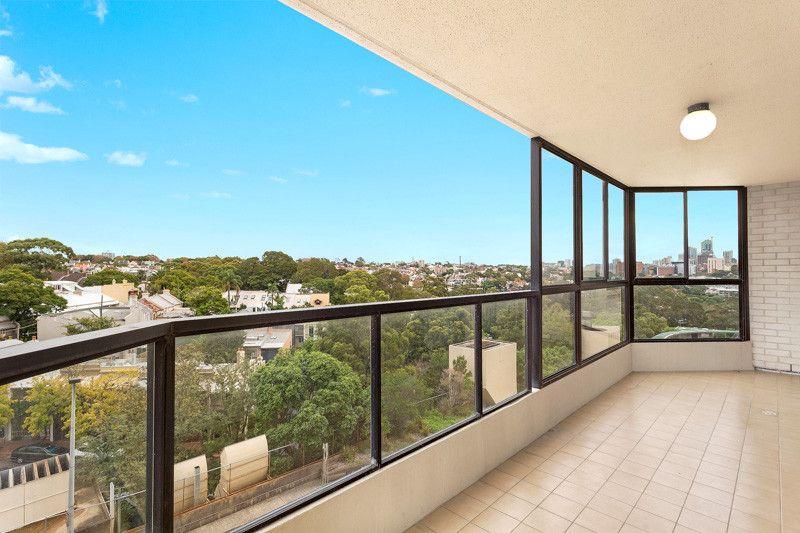910/180 Ocean Street, Edgecliff NSW 2027-1