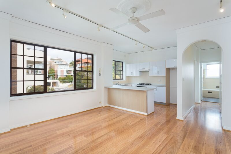 15/9 Dudley Street, Randwick NSW 2031-1