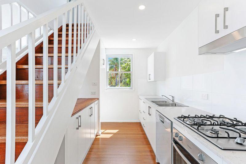 5 Sutherland Avenue, Paddington NSW 2021-1