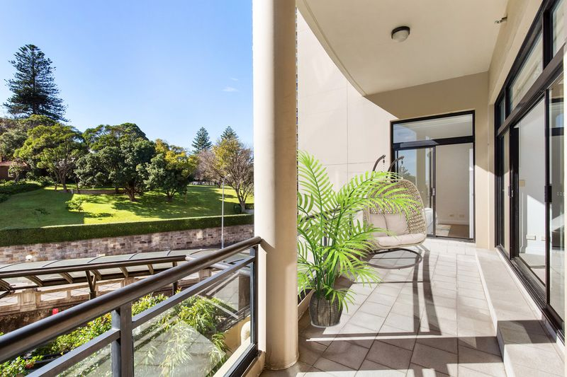 505/2 Darling Point  Road, Darling Point NSW 2027-1