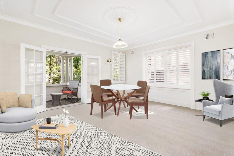 12/123 Ocean Street, Woollahra NSW 2025-1