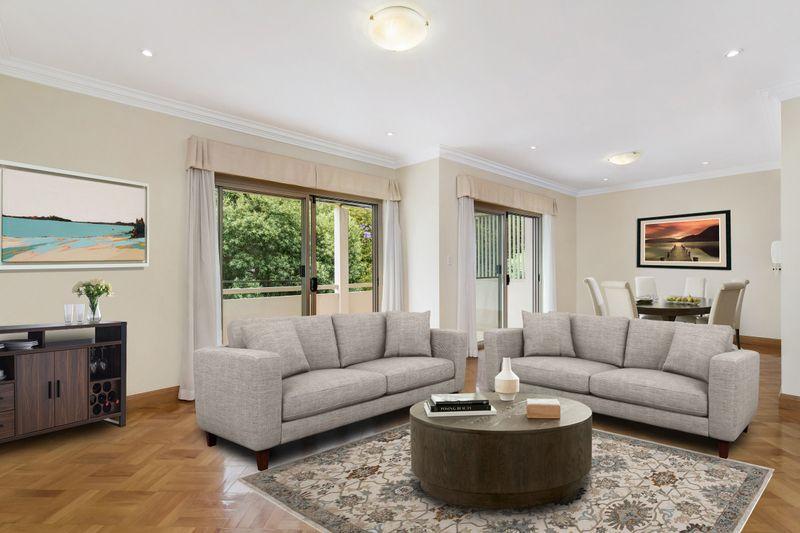 17/34-40 Spencer Street, Rose Bay NSW 2029-1