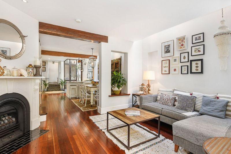 49 Comber Street, Paddington NSW 2021-1