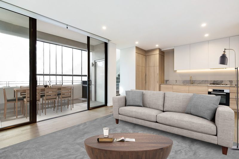 109/17 Warners Avenue, Bondi Beach NSW 2026-1