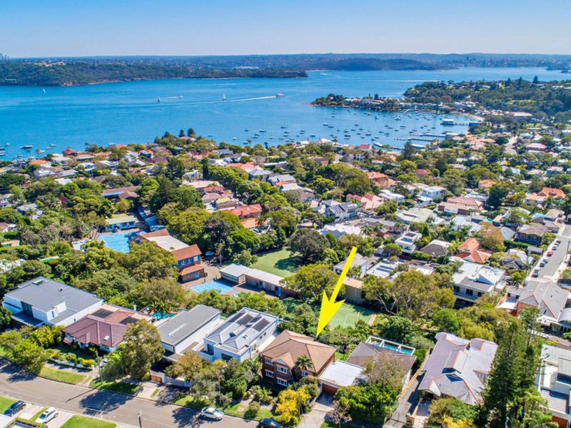 97 Kings Road, Vaucluse NSW 2030-1