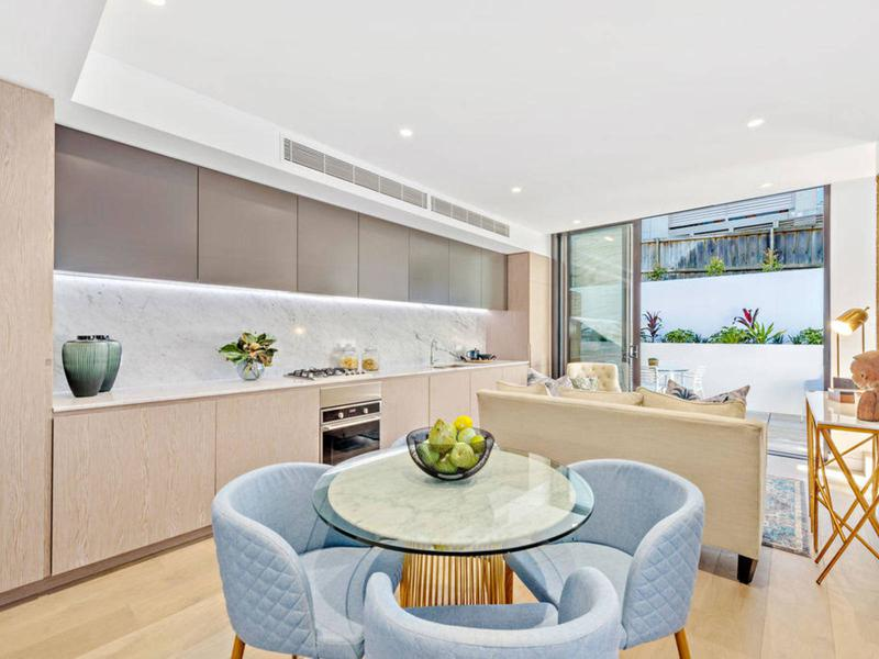 104/637-63 Old South Head Road, Rose Bay NSW 2029-1