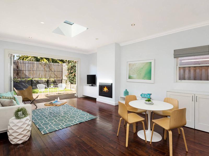 36 Glenayr Avenue, North Bondi NSW 2026-1