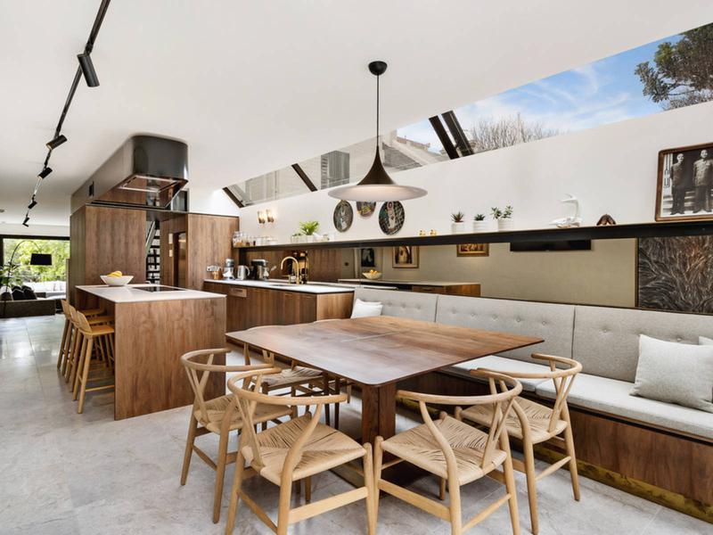 173 Sutherland Street, Paddington NSW 2021-1