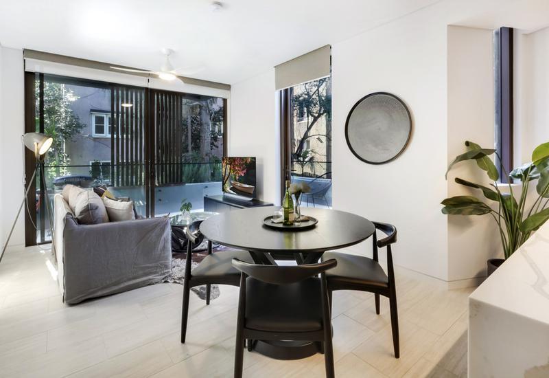 8/1 Yawang Lane, Bellevue Hill NSW 2023-1