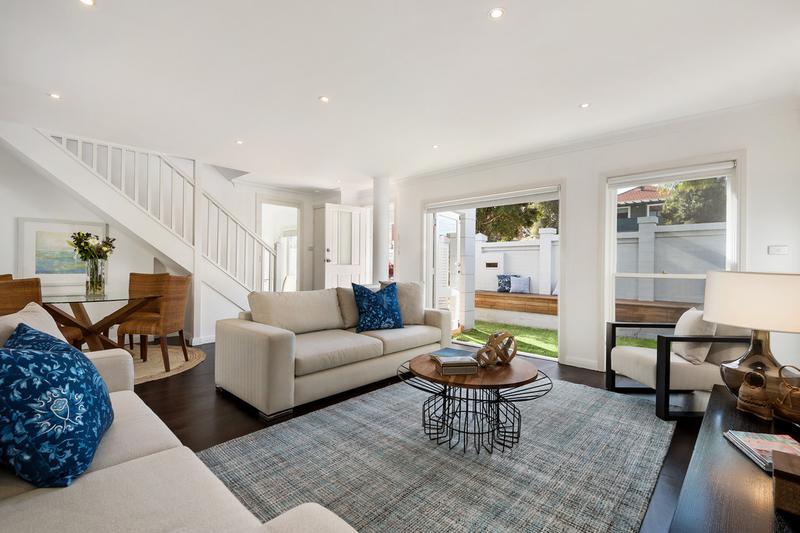 3/24 Canberra Street, Randwick NSW 2031-1