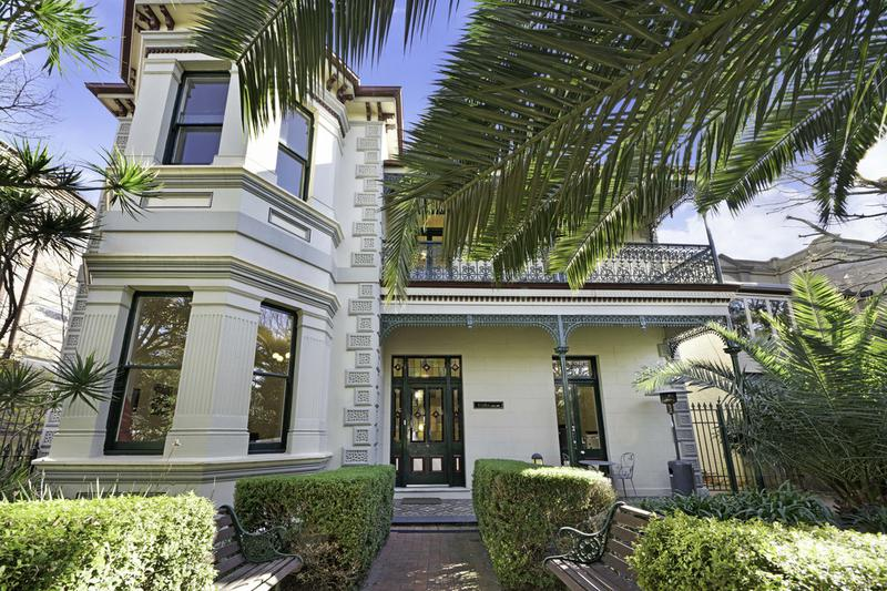 80 Old South Head Road, Woollahra NSW 2025-1