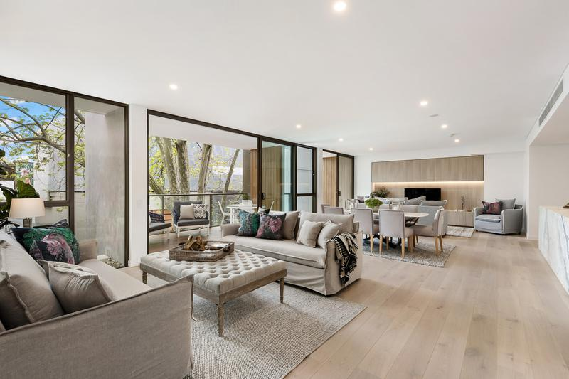 102/4-8 Patterson Street, Double Bay NSW 2028-1