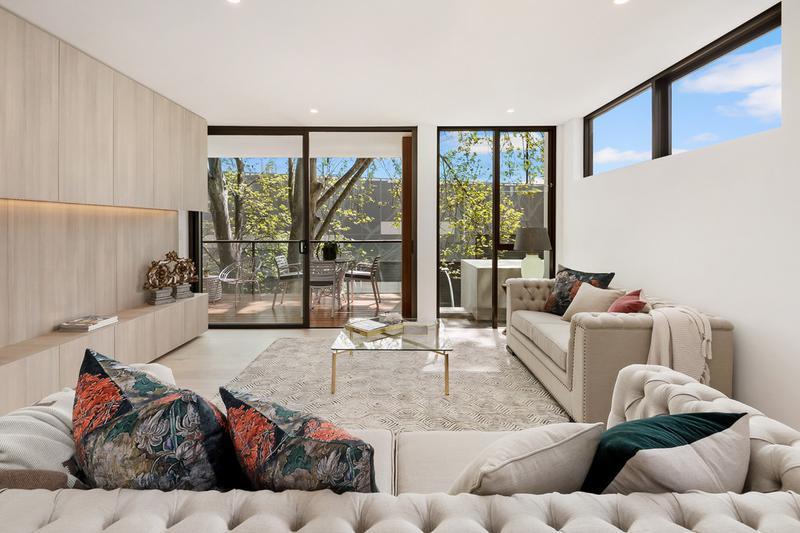 204/4-8 Patterson Street, Double Bay NSW 2028-1