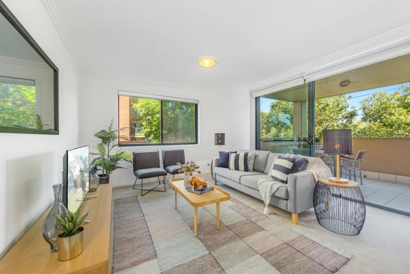 12302/177 Mitchell Road, Erskineville NSW 2043-1