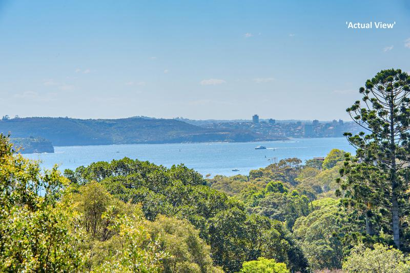 24 Olola Avenue, Vaucluse NSW 2030-1