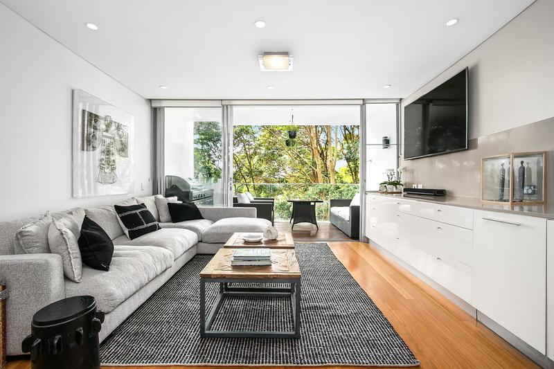 16/142 Francis Street, Bondi Beach NSW 2026-1