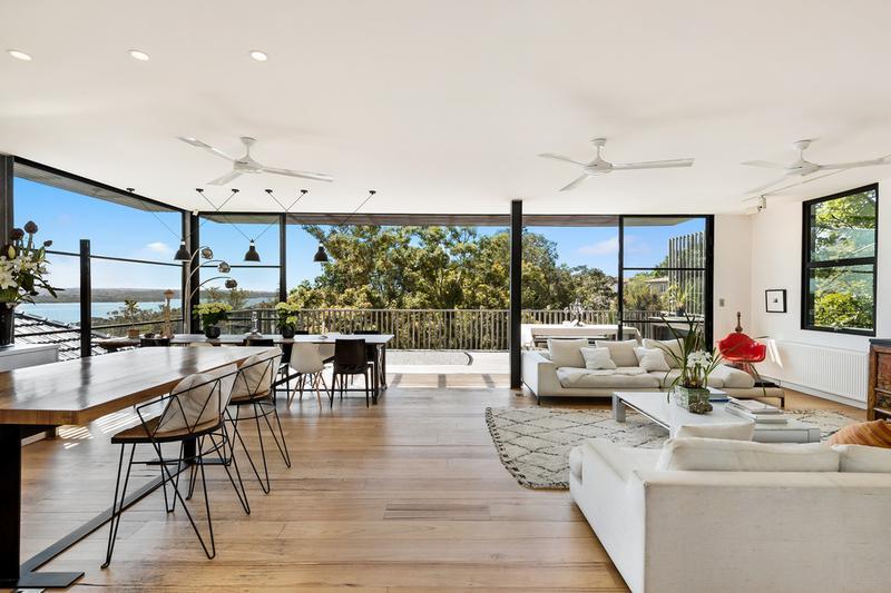 18 Hopetoun Avenue, Vaucluse NSW 2030-1