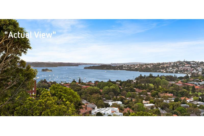 105 Victoria Road, Bellevue Hill NSW 2023-1