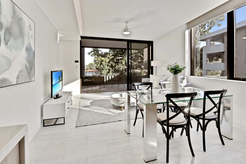7/236-240 Old South Head Road, Bellevue Hill NSW 2023-1